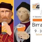 Eurhop  9-11 ottobre 2015 Roma