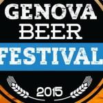 Genova Beer Festival 23-25 Ottobre 2015 Genova