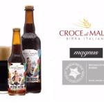 European Beer Star 2015 Croce di Malto da Norimberga alla conquista del mondo!