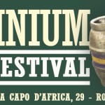 Londinium Cask Festival – Roma 25-28 febbraio 2016