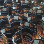 MicroBo Beer Festival 17/19 Giugno – San Lazzaro di Savena (BO)