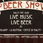 Primo Beer Show al 19.28 Pub Gourmet – 27/29 Maggio – Noceto (PR)