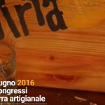 Birra 56100 9/11 Giugno – Pisa